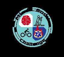 Foundation 1023 Mind Body Challenge