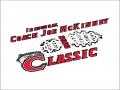 Coach Joe McKinney Classic