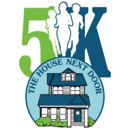 The House Next Door 5K