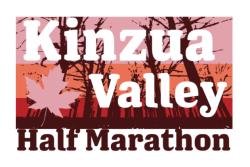 Kinzua Valley Half Marathon