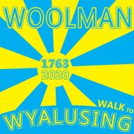 Walk to Wyalusing