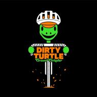 Dirty Turtle Gravel Grinder