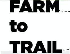 Farm to Trail with Eduardo Garcia