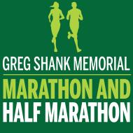 Greg Shank Memorial Marathon & Half Marathon