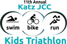 Katz JCC Kids Triathlon