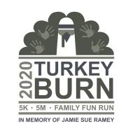 Turkey Burn
