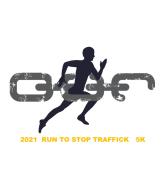 Run to Stop Traffick