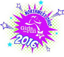 Girls on the Run of Northwest Ohio Fall 5k