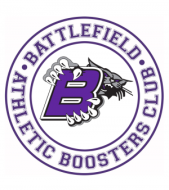 Boost up BHS Sports!