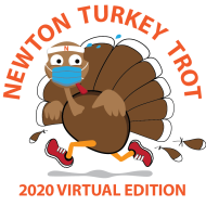 Newton Turkey Trot