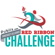 InnerAct Alliance Red Ribbon Challenge