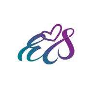 EllaStrong 5k/10k Virtual Run
