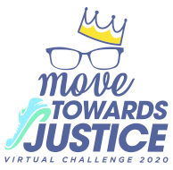 Move Towards Justice 2020