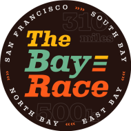 The Bay Race