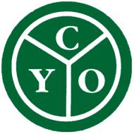 CYO Cross Country #1