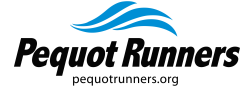 Pequot Runners Thanksgiving Day Race
