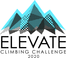 Elevate Climbing Challenge Continued