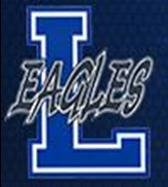 Lindale Eagle Invitational