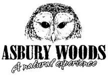 Asbury Woods Ridge Run