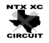 North Texas Cross Country Circuit Week No.4