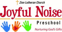 10th Annual Joyful Noise Preschool - Boo Run VIRTUAL 5K - York, PA