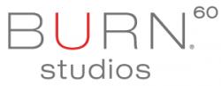 Burn 60 Studios
