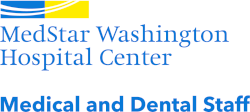 MedStar Medical & Dental Staff