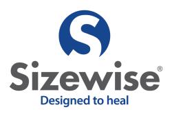 Sizewise