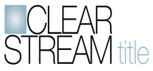 ClearStream Title