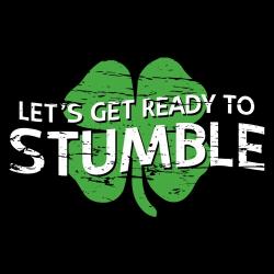 #TeamStumble