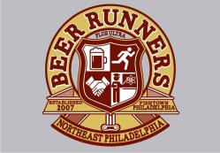 Northeast Philadelphia Beer Runners
