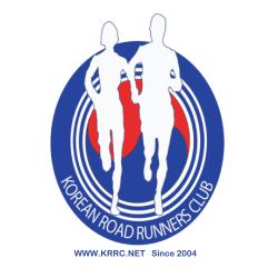 Korean Road Runners Club