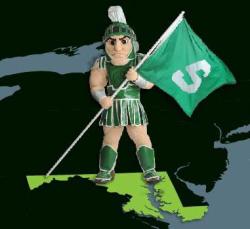 Baltimore Spartans