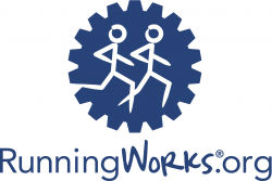 RunningWorks