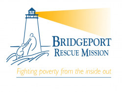 The Bridgeport Rescue Mission