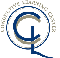 Conductive Learning Center