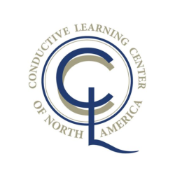 Conductive Learning Center of North America