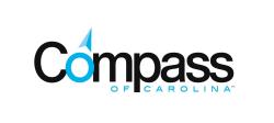 Compass of Carolina