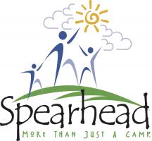 Camp Spearhead