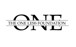 Run Germantown Run Club Supports: The One Less Foundation