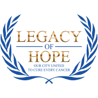 Fishtown Beer Runners Supports Legacy of Hope