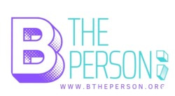 Pennypack Trail Runners support  B the Person