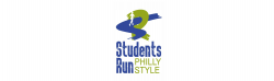 Team Philly Supports: Students Run Philly Style
