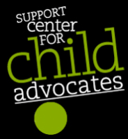 Philadelphia Bucknell: Supports the Support Center for Child Advocates