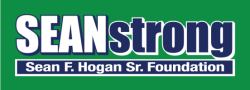 Torresdale Beer Runners Support: SeanStrong