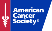 Fishtown Beer Runners Support: American Cancer Society