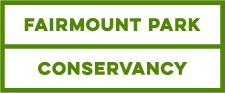 PB&J Supports: Fairmount Parks Conservancy