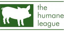 Team Humane League Supports: The Humane Leage