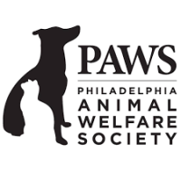 Point Breeze Runners Support: PAWS