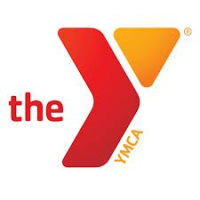Luter Family YMCA
